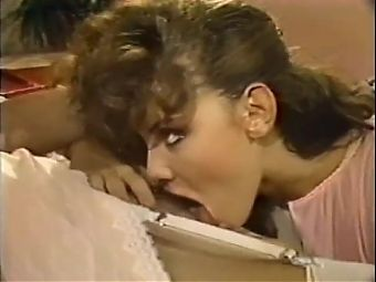 Angel of the Night (1985) Sc 1