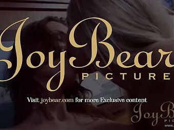 JoyBear - Sexual Fantasies Come To Life
