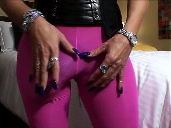 Erotic Nikki Bulge Fantasy