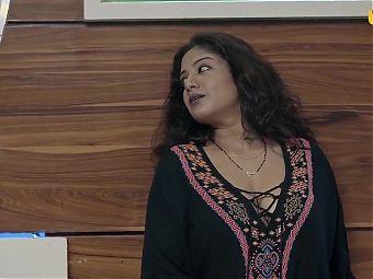 KAVITA BHABHI SEASON 3 PART 2